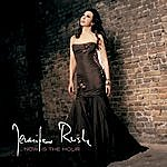 Jennifer Rush Now Is The Hour