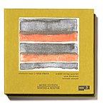 Arditti String Quartet Fred Frith: Eleventh Hour