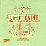 Uri Caine The Classical Variations