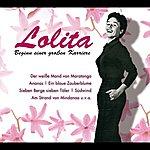 Lolita Beginn Einer Großen Karriere