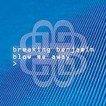 Breaking Benjamin Blow Me Away (Soundtrack Version)