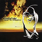 Atmosfear Inside The Atmosphere