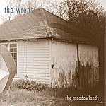 The Wrens Meadowlands