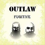 Outlaw Fugitive/Gator