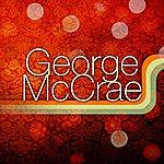 George McCrae George Mccrae