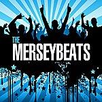 The Merseybeats The Merseybeats