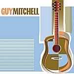 Guy Mitchell Guy Mitchell