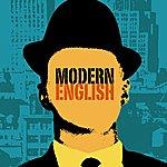 Modern English Modern English