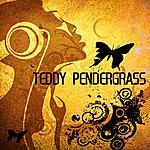 Teddy Pendergrass Teddy Pendergrass