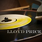 Lloyd Price Lloyd Price
