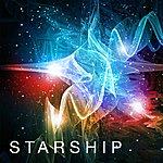Starship Starship