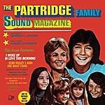 The Partridge Family The Partridge Family: Sound Magazine