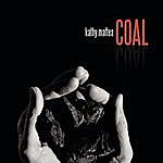 Kathy Mattea Coal