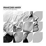 Françoise Hardy Noir Sur Blanc (Single)