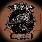 The Constellations Setback (Explicit)