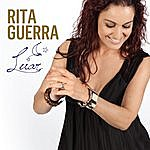 Rita Guerra Luar