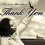 Marvia Providence Thank You