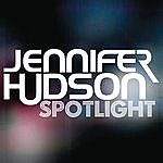 Jennifer Hudson Spotlight - The Remixes (5-Track Maxi-Single)