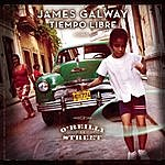 James Galway O'Reilly Street