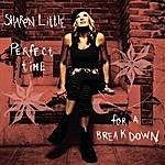 Sharon Little Perfect Time For A Breakdown