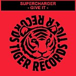 Supercharger Give It