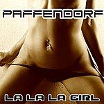 Paffendorf Lalala Girl