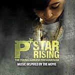 P Star P Star Rising
