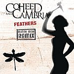 Coheed And Cambria Feathers (Glitch Mob Remix)