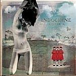 Indochine Adora (Edit Radio)