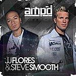 JJ Flores Amp'd (Mixed Version) [Explicit]