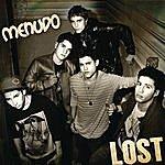 Menudo Lost (Single)