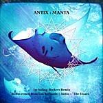 Antix Manta