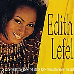 Edith Lefel The Best Of Edith Lefel