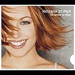 Natasha St. Pier De L'amour Le Mieux