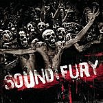 Sound & Fury Sound And Fury