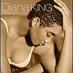 Diana King Think Like A Girl
