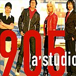 A-Studio 905