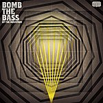 Bomb The Bass Up The Mountain (Feat. The Battle Of Land And Sea) (3-Track Maxi-Single)