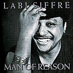 Labi Siffre Man Of Reason