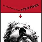 Fito Páez Naturaleza Sangre