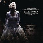 Joy Whitlock God And A Girl EP