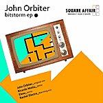 John Orbiter Bitstorm - Ep