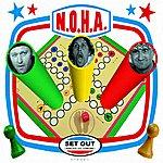 N.O.H.A. Set Out