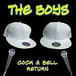 The Boys Cock & Bell Return