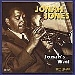Jonah Jones Jonah's Wail