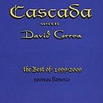 """Cascada """"best Of"""" 1999-2009"""