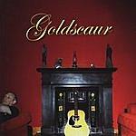Dave Gibb Goldscaur