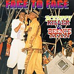 Bounty Killer Face To Face
