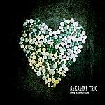 Alkaline Trio This Addiction (Deluxe Edition)