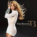 Toni Braxton Hands Tied (Single)